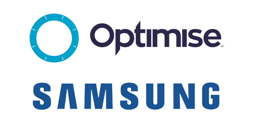 Optimise Media for Samsung India