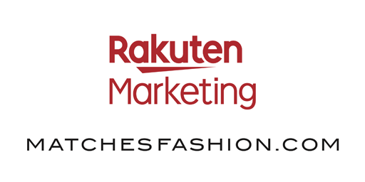 Rakuten Marketing and AMEX Korea for MATCHESFASHION.COM
