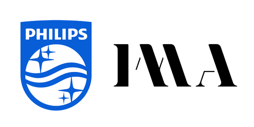 Philips and IMAgency