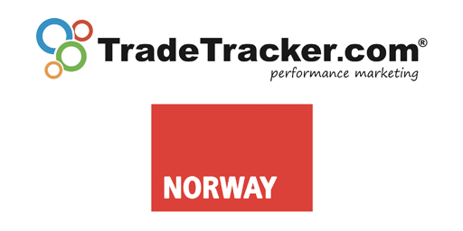 TradeTracker for Visit Norway