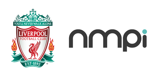 Liverpool FC and NMPi