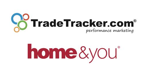 TradeTracker for home&you
