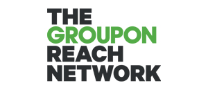 The Groupon Reach Network