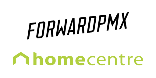 ForwardPMX for Homecentre