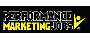 PerformanceMarketingJOBS
