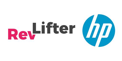 RevLifter for HP US
