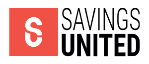 Savings United