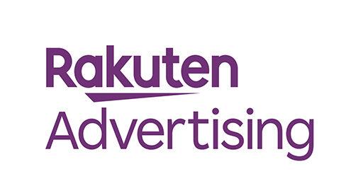 Rakuten Advertising for American Express Australia, 24S, Coles Liquor and Harvey Nichols