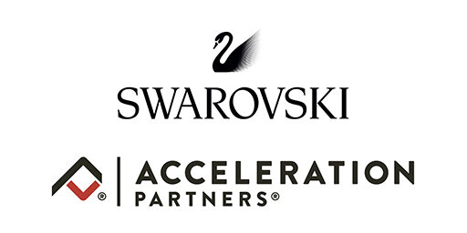Swarovski and Acceleration Partners: Accelerating Growth in APAC