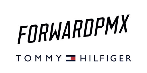 ForwardPMX for Tommy Hilfiger: Success Beyond Search