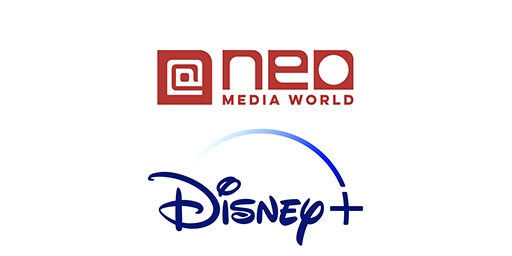 Disney Streaming and Neo Media World: Disney+ Affiliate Program Launch