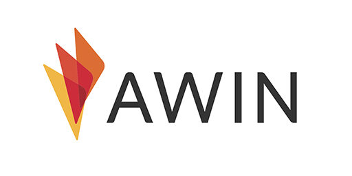 Awin: Access Team Help Grow Tomorrow's Brands Today