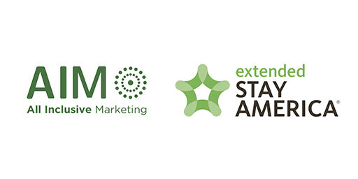 All Inclusive Marketing for Extended Stay America: Growing Travel Affiliate Program During Global Pandemic