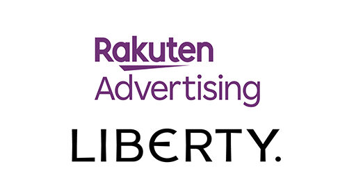 Rakuten Advertising and Liberty London: Programmatic and Team Expertise Exceed Incremental ROAS Target