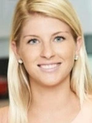 Becky Delaat