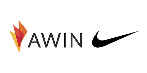 Awin for Nike: Sneakerheads and Stories