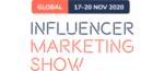 Influencer Marketing Show Global