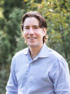 Brook Schaaf
