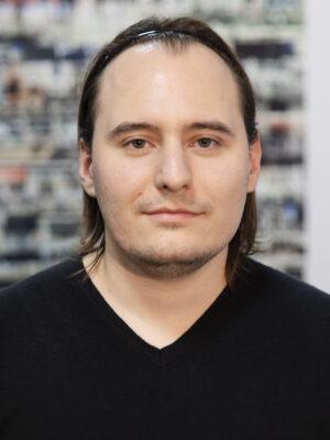 Filip Janczak